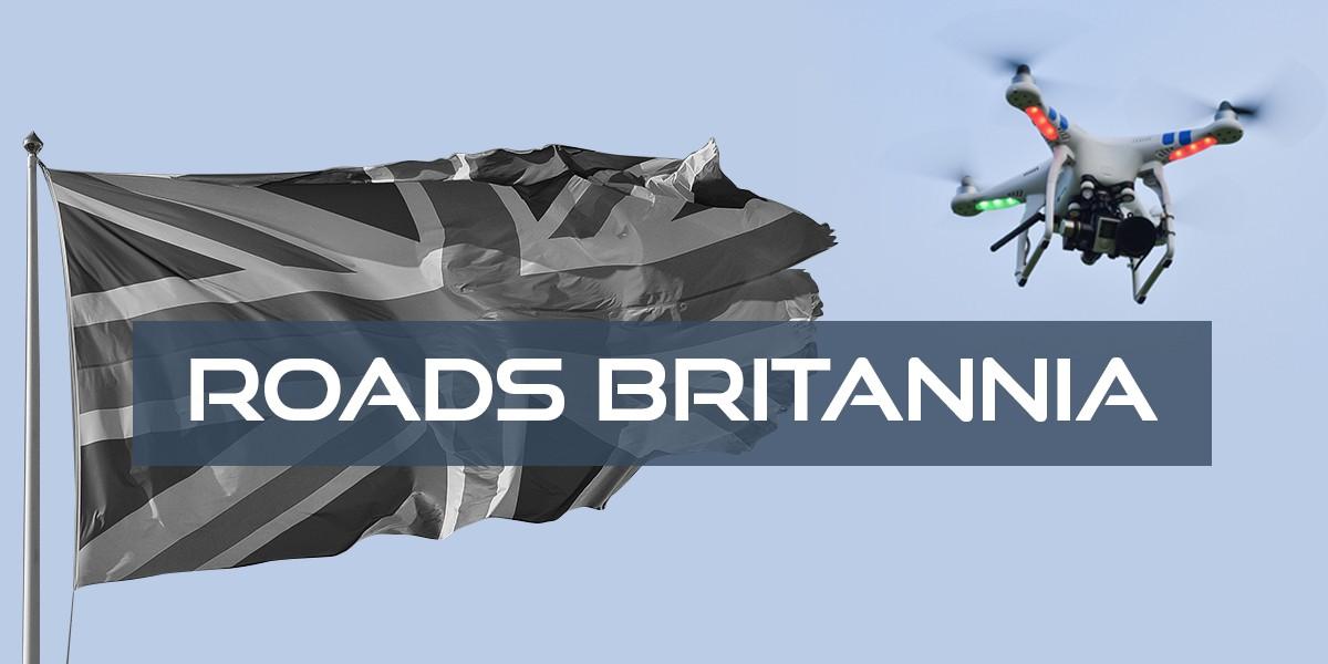 Roads-Britannia-2